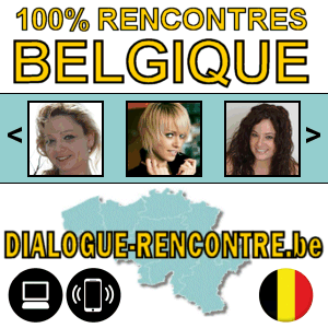 (c) Dialogue-rencontre.be